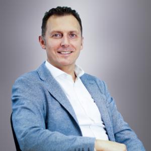 Markus Horntrich